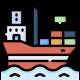 barco-de-carga (1)